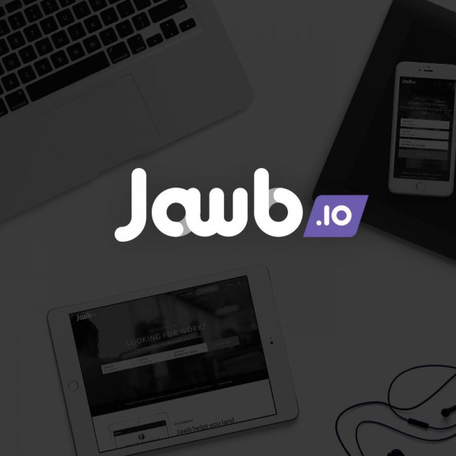 banner-jawb-web-dark-2